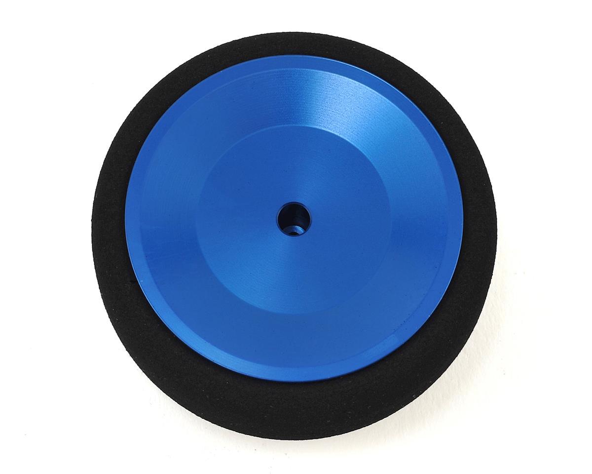 Maxline R/C Products Spektrum Offset Width Wheel (Blue)