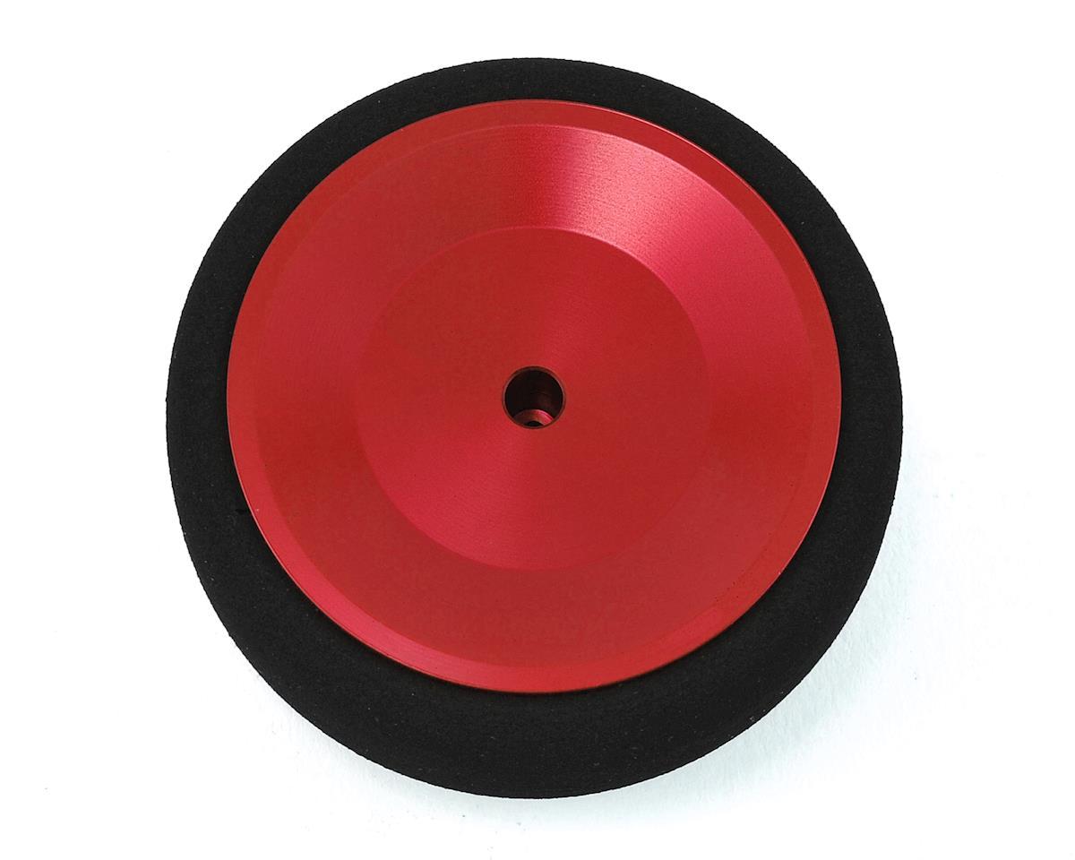 Maxline R/C Products Spektrum Offset Width Wheel (Red)