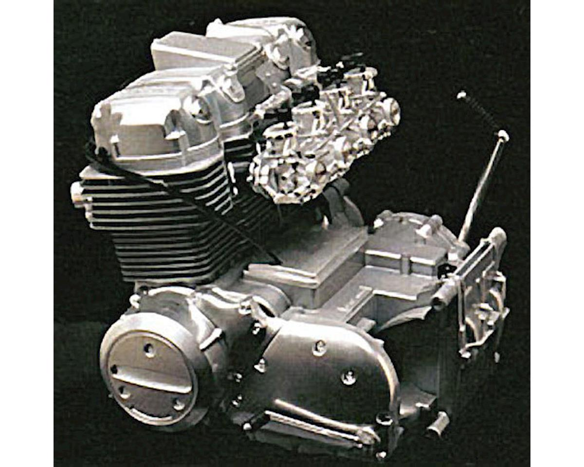 Minicraft Models 11202 1/3 Honda 750 Engine
