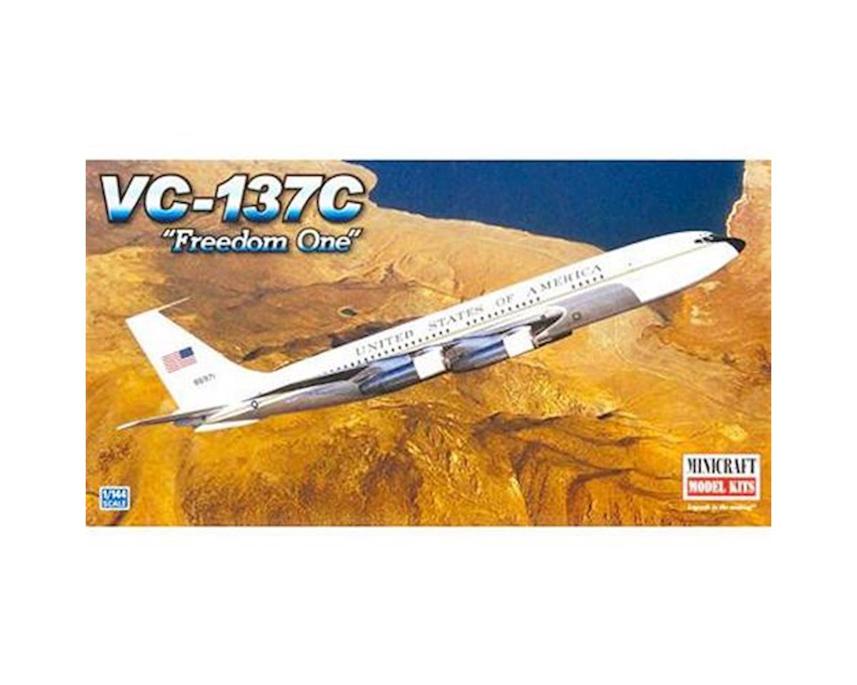 1 144 VC 137 'HOME IRAN'