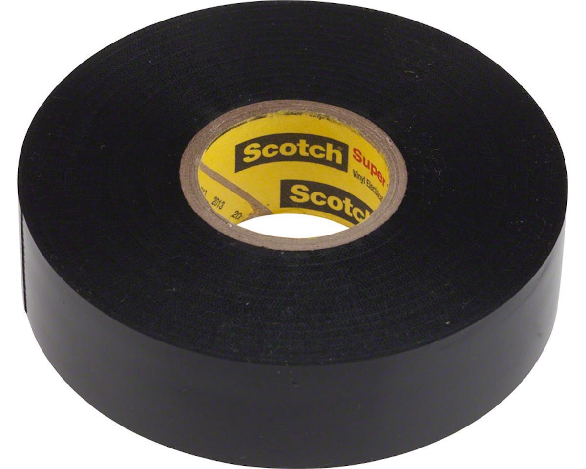 3M Scotch Electrical Tape #33 3/4