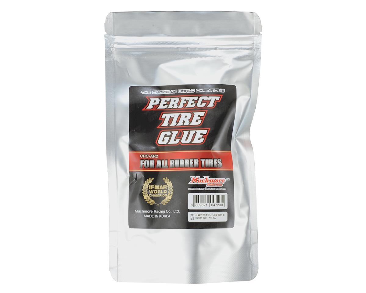 Muchmore Racing Perfect Tire Glue (0.7oz)