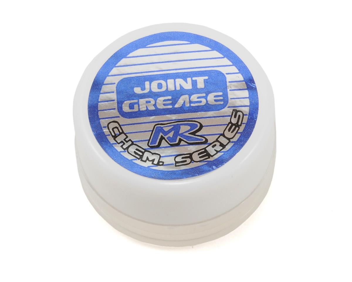 Muchmore Racing Joint Grease (5g)