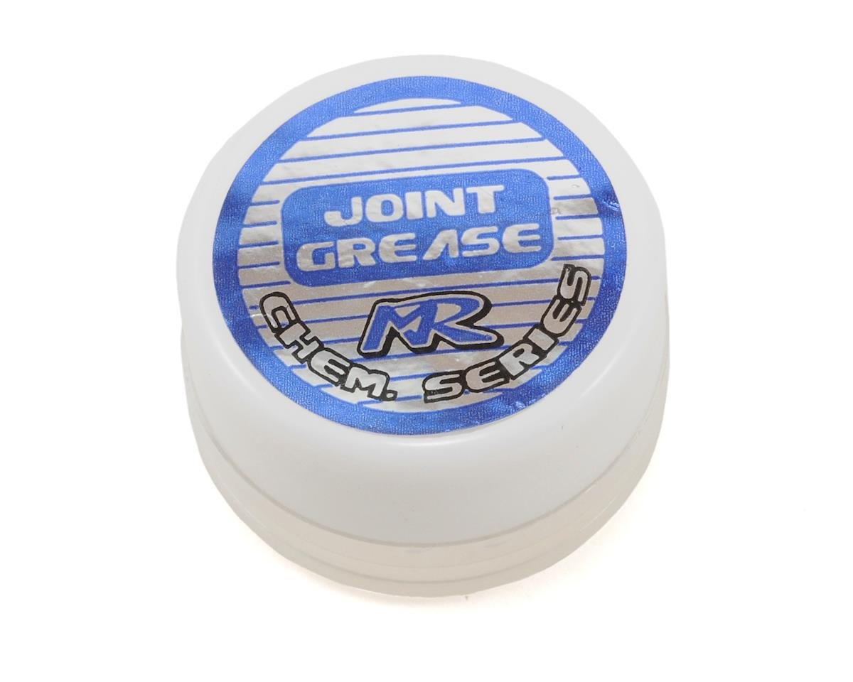 Muchmore Joint Grease (5g)