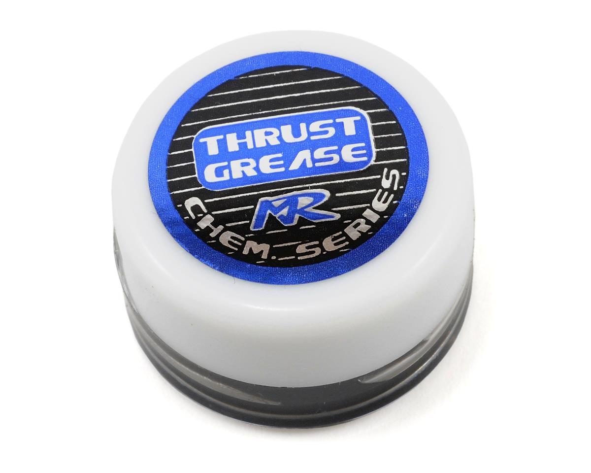 Thrust Grease (5g) by Muchmore