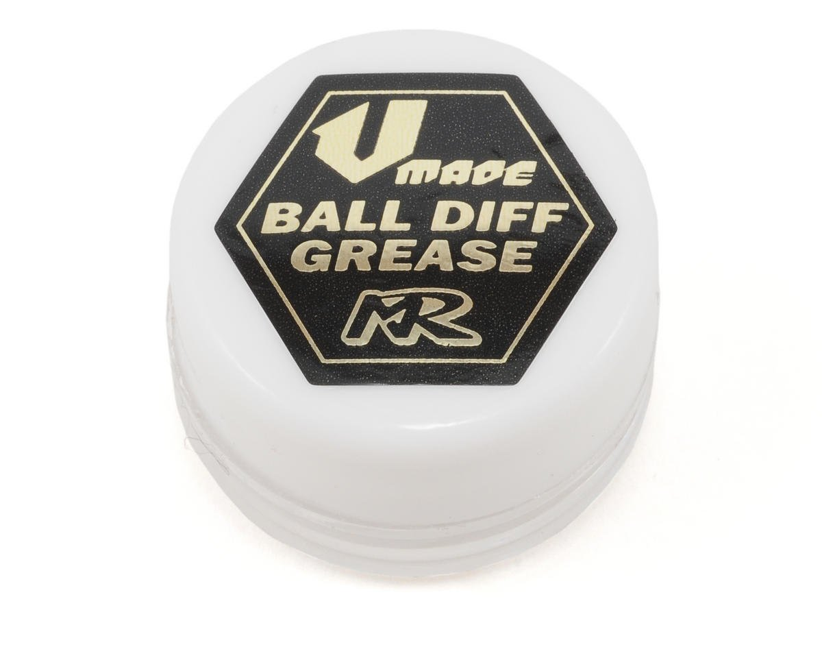 V Made Ball Differential Grease (5g)