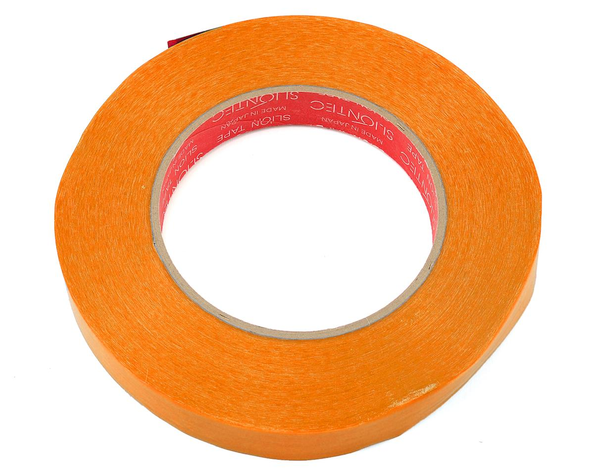 Muchmore Battery Strapping Tape (Orange)