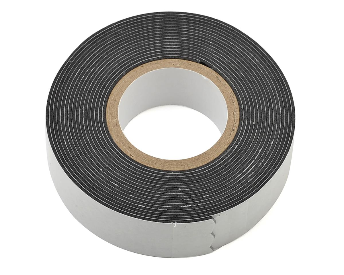 Muchmore Racing Super Power Type #2 Double Side Tape