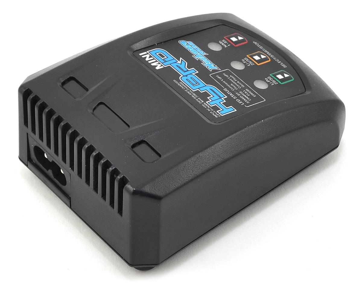 Muchmore Racing Hybrid MINI AC Balance Charger