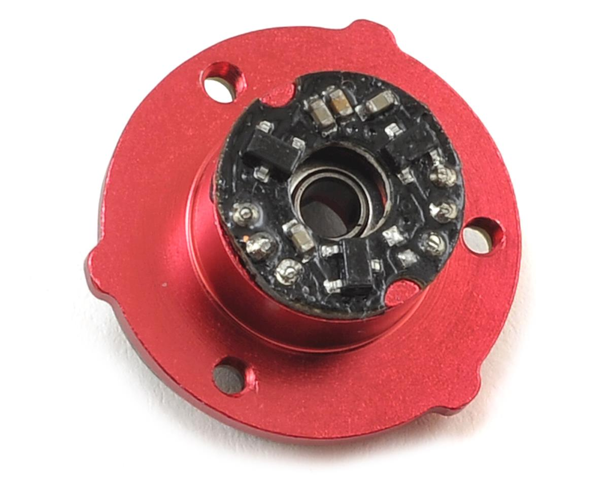 FLETA ZX STING Sensor Unit w/Bearing by Muchmore