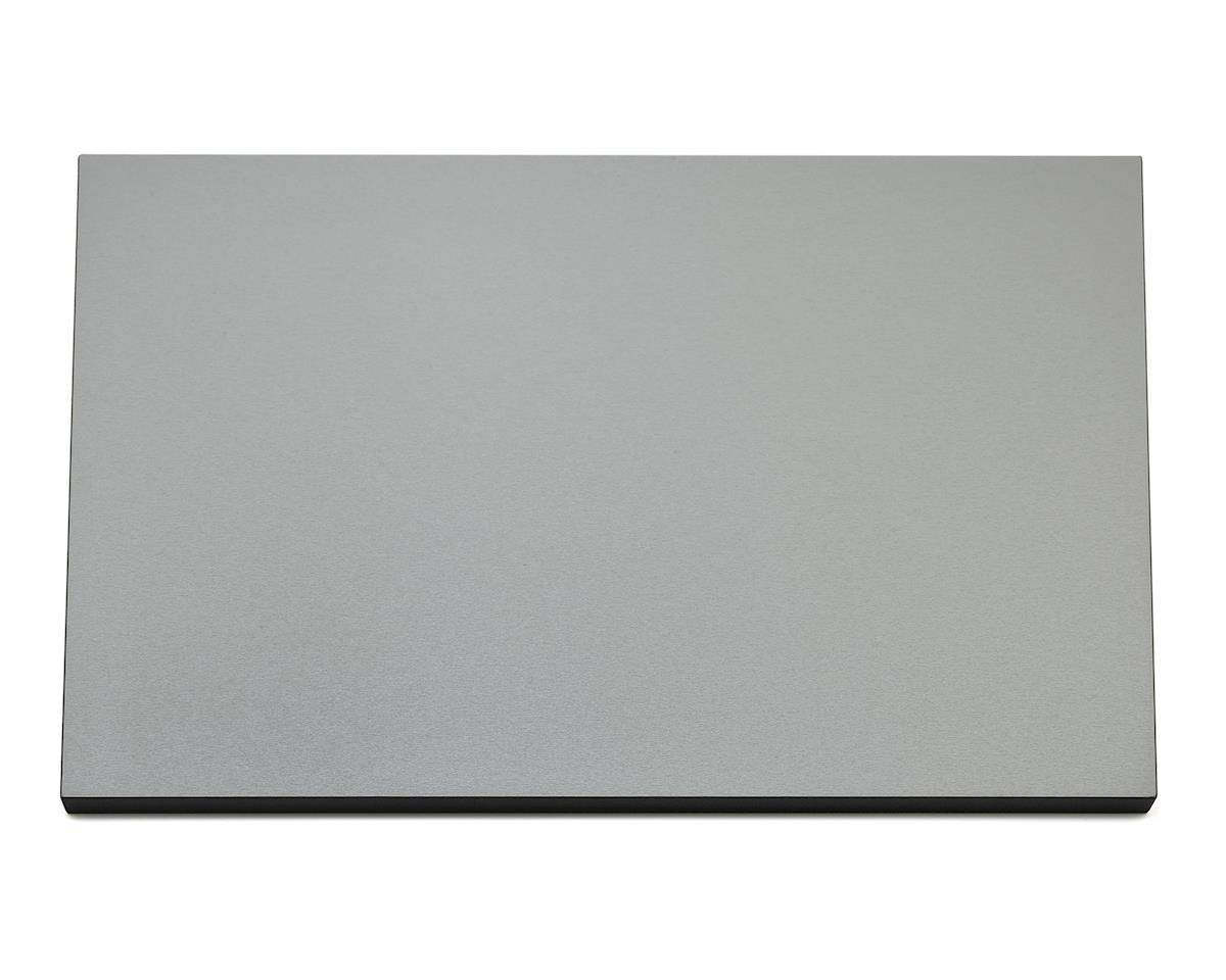 Light Weight 1/8 Scale Setup Board 3 (400x500mm) by Muchmore