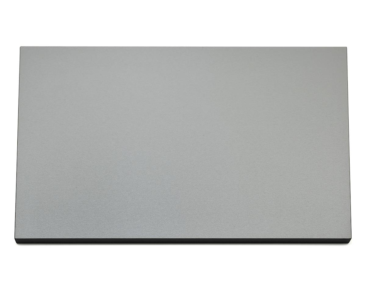 Muchmore Light Weight Setup Board 3 (320x420mm)
