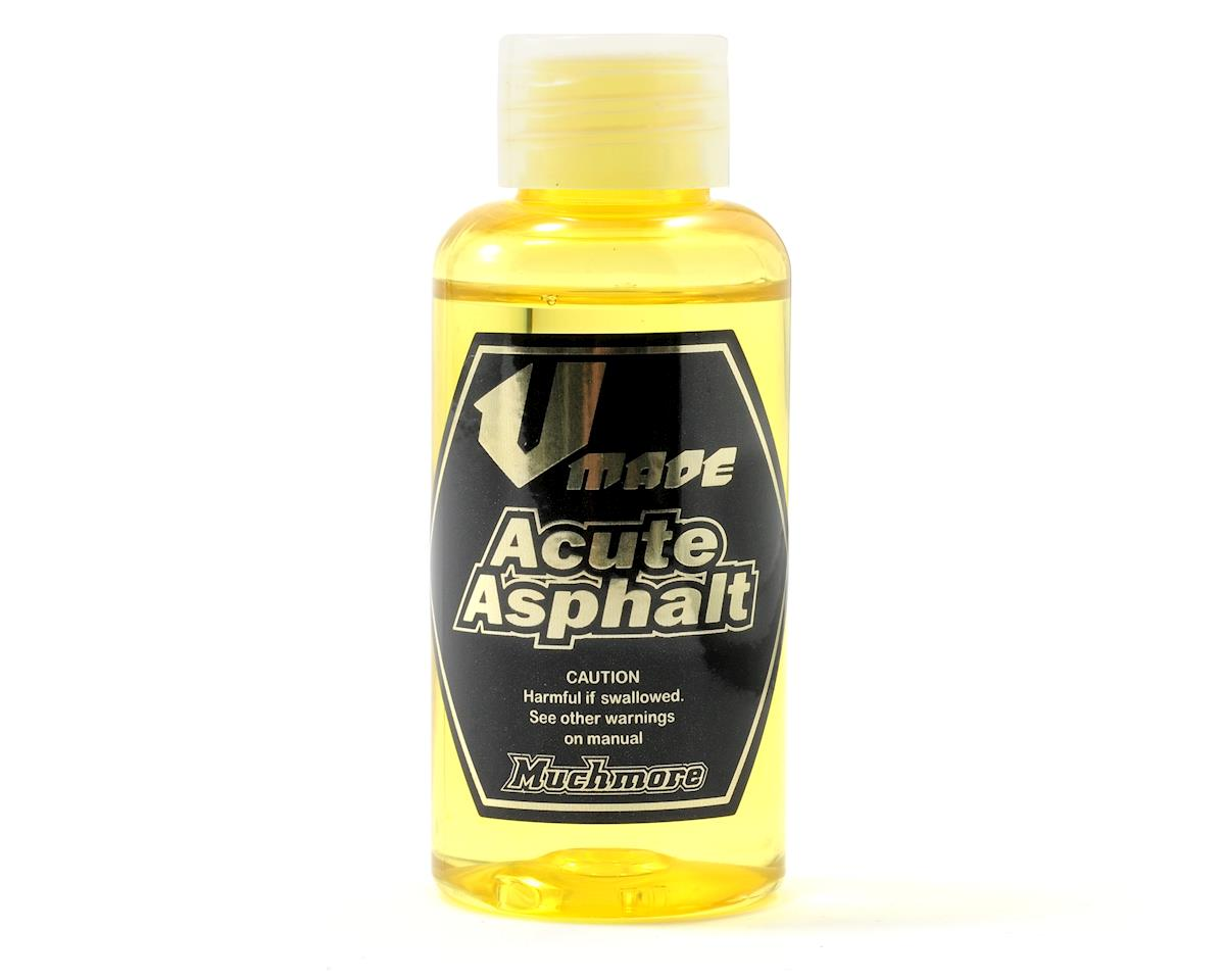 V Made Acute Asphalt Tire Traction Additive