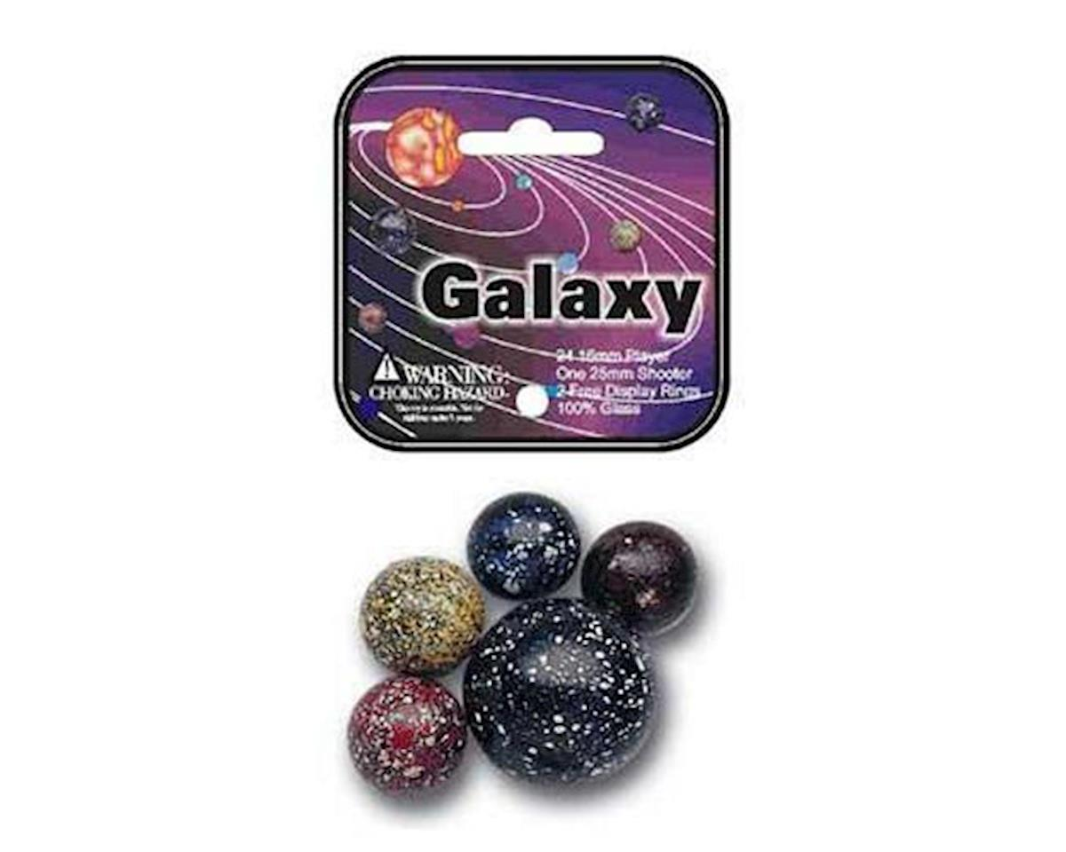 Mega Marbles  Galaxy Game Net 24 + 1