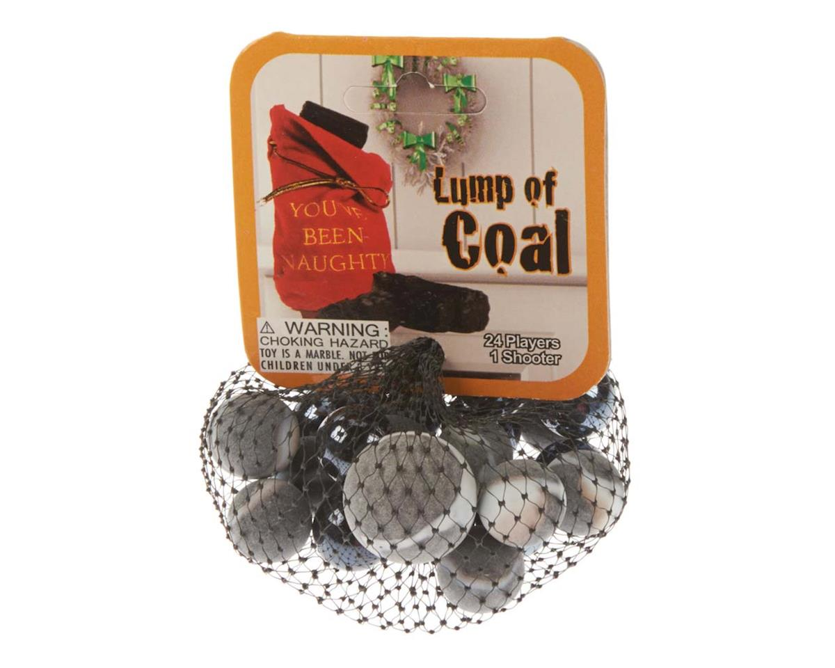 Coal Game Net by Mega Marbles