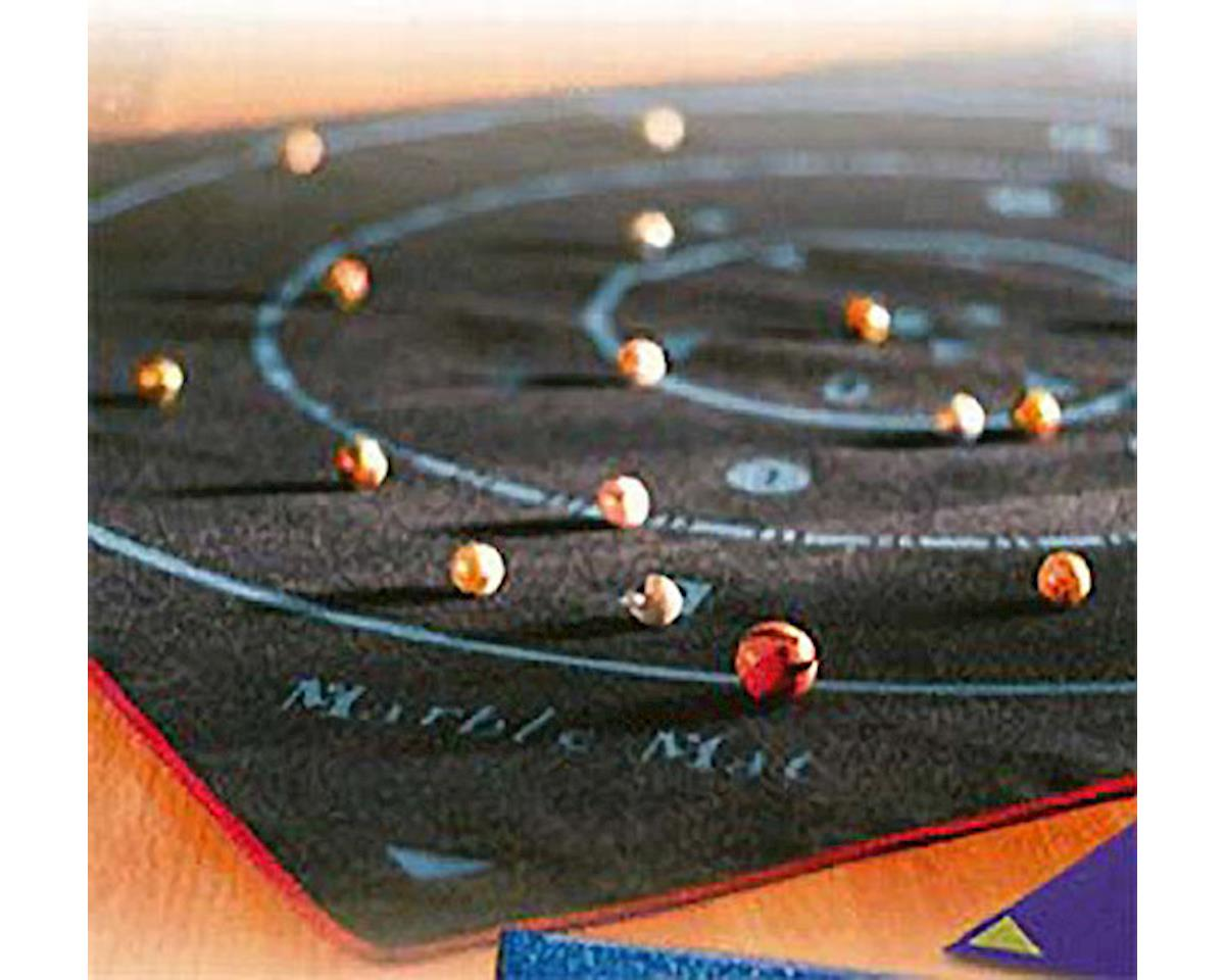93607 Marble Game Mat Set by Mega Marbles