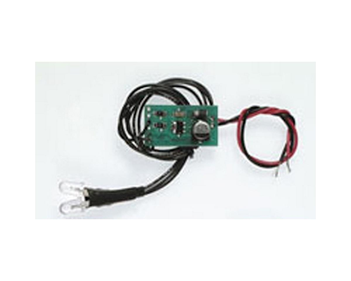 Miniatronics Arc Welding Light