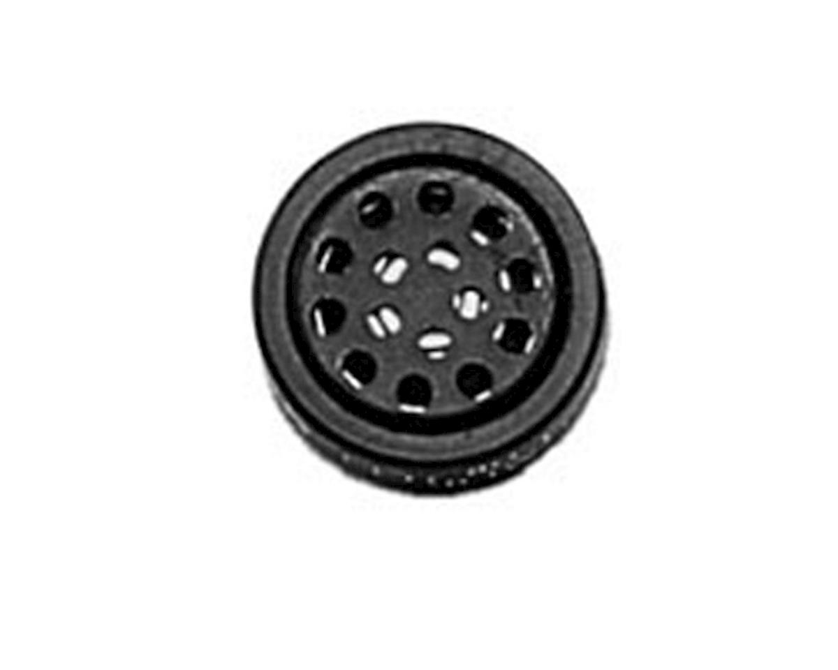 "Miniatronics 8 Ohm Speakers, 7/8"" Round x 5/16"""