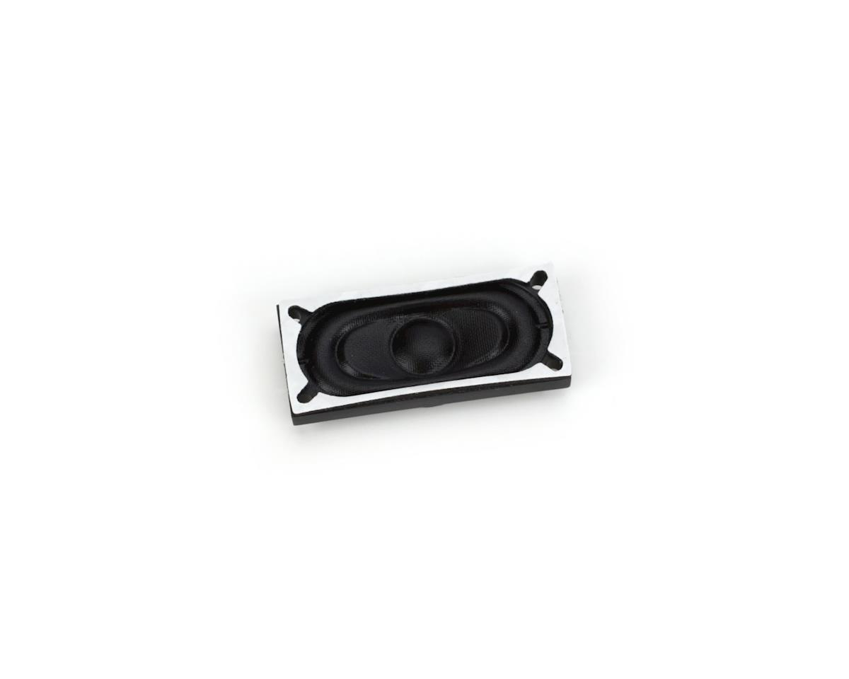 Miniatronics 8 Ohm Speakers,16mmx35mm 1W