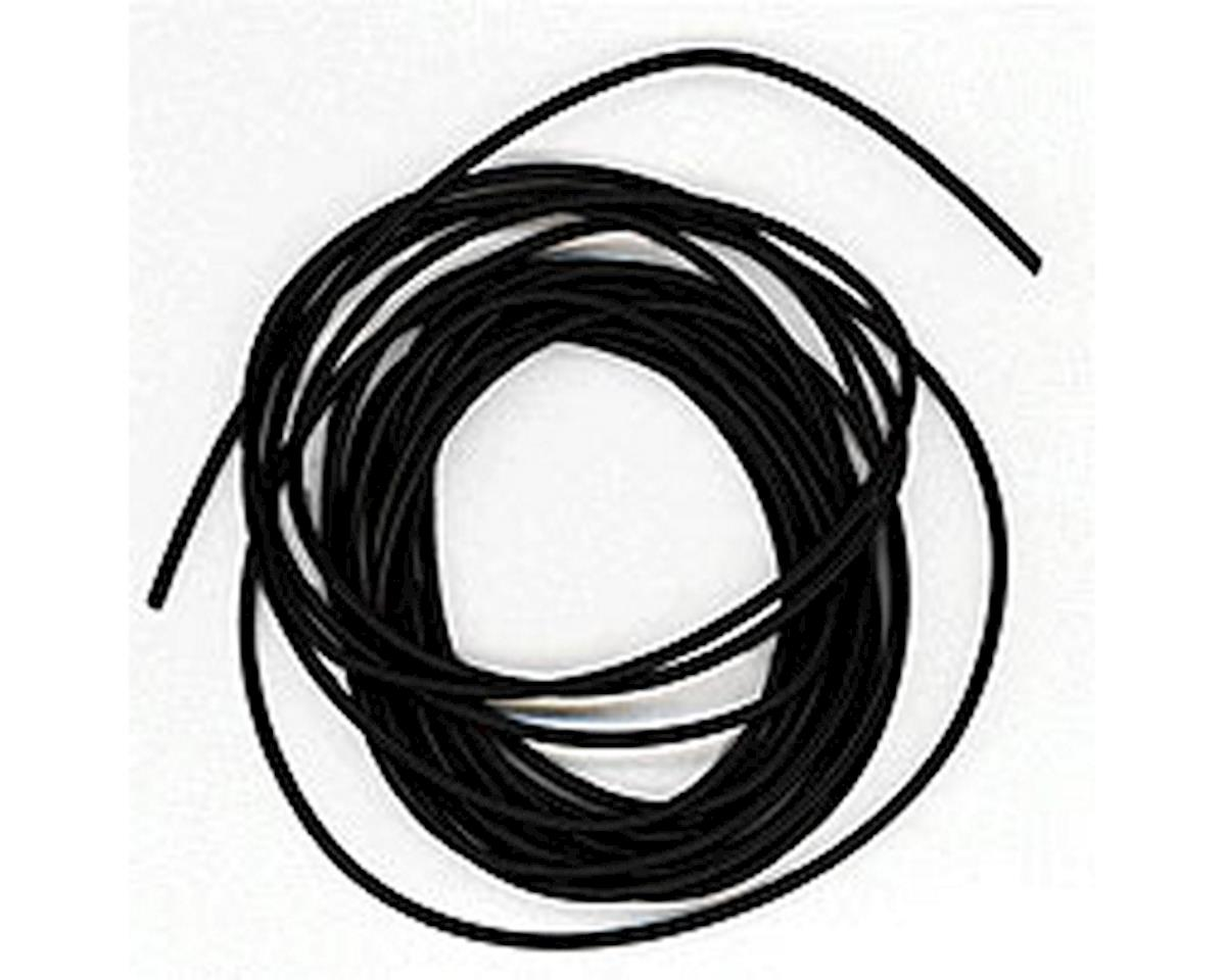 "Miniatronics 10' Heat Shrink Tubing, 3/64"""