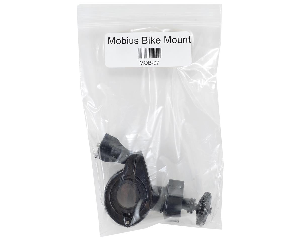 Mobius Bike Mount