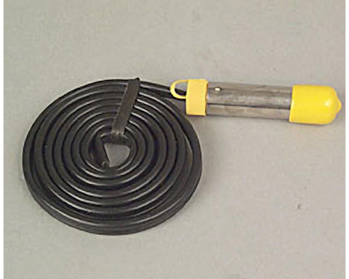 M009 Head Lock Mk III