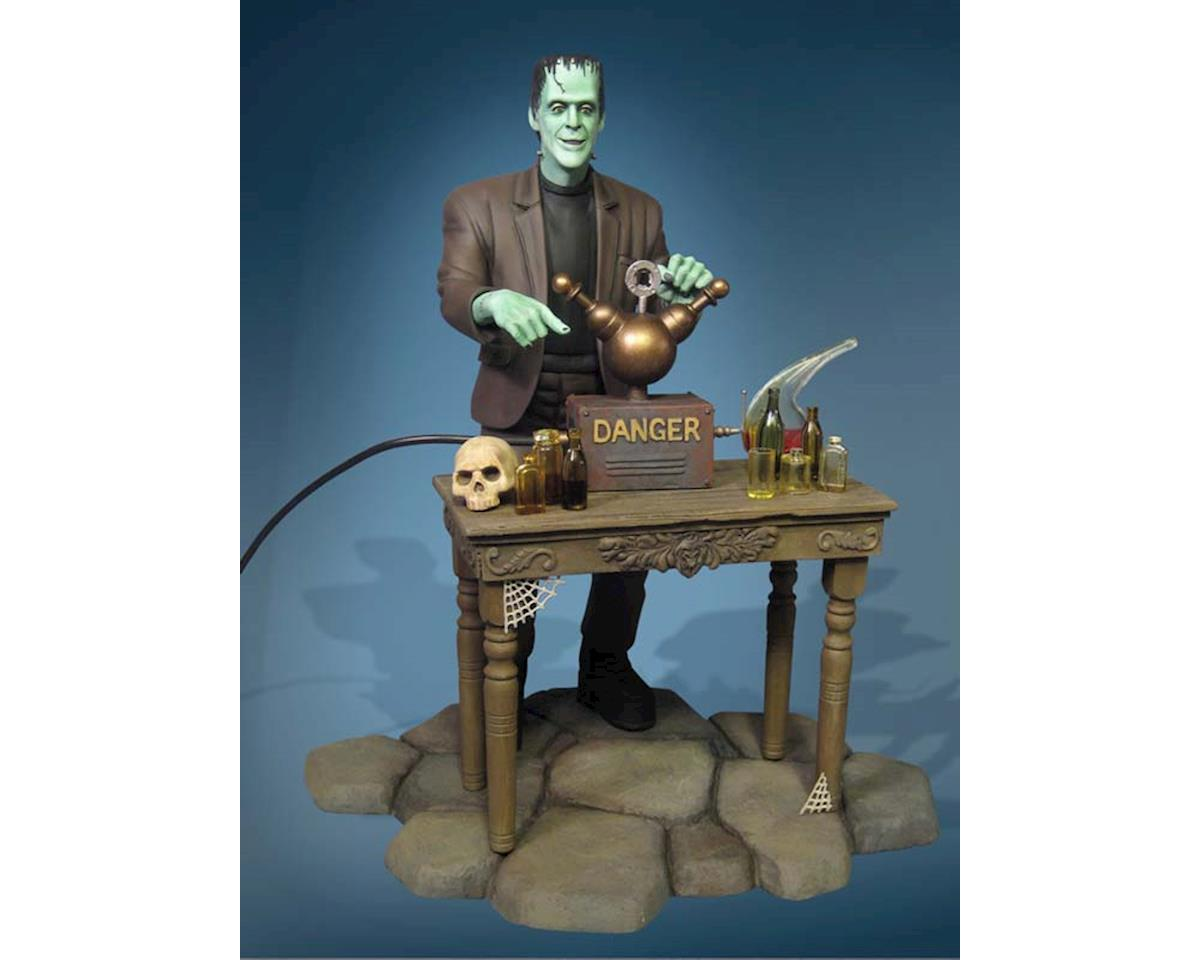 Moebius Model 933 1/9 The Munsters - Herman