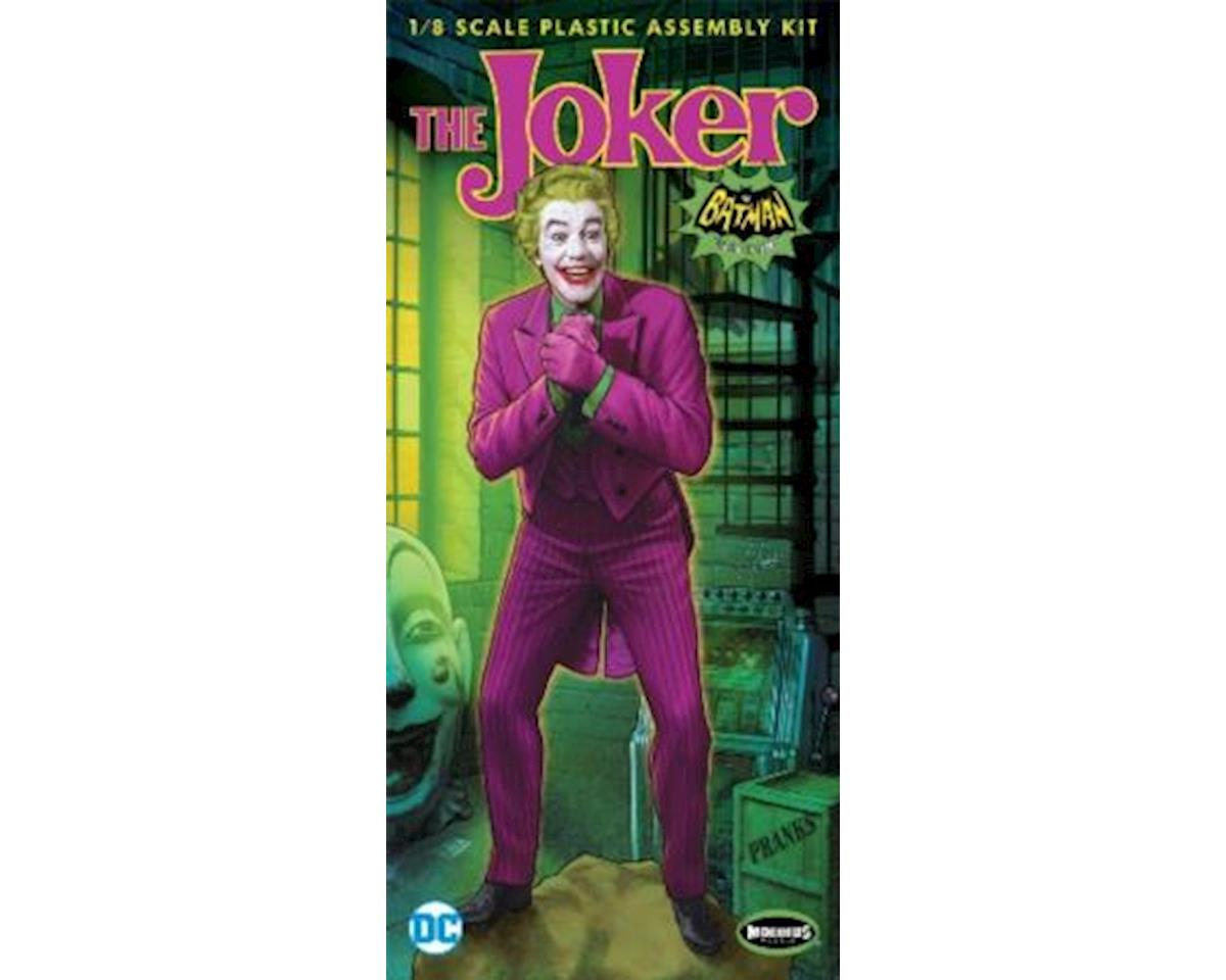Moebius Model 1/8 1966 The Joker Model Kit