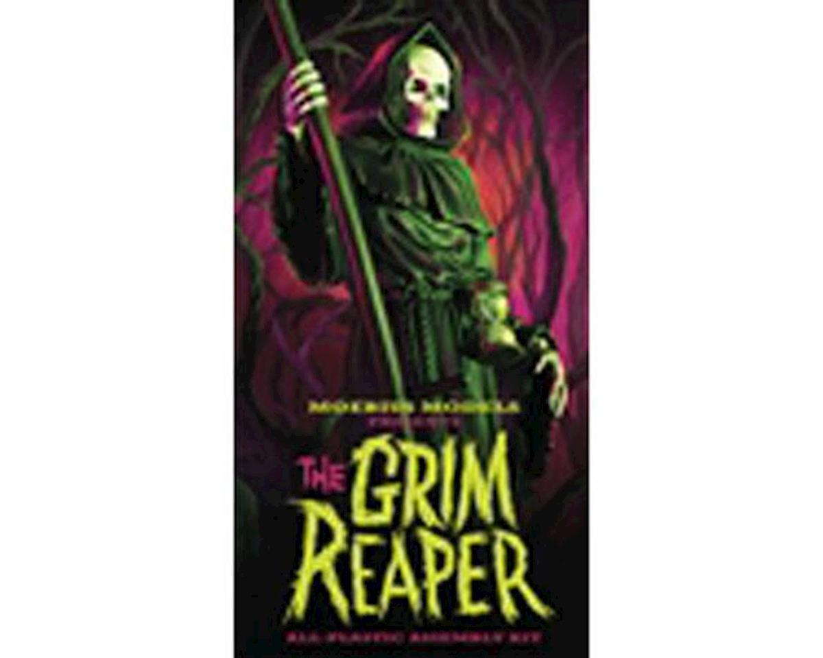 1/8 Grim Reaper