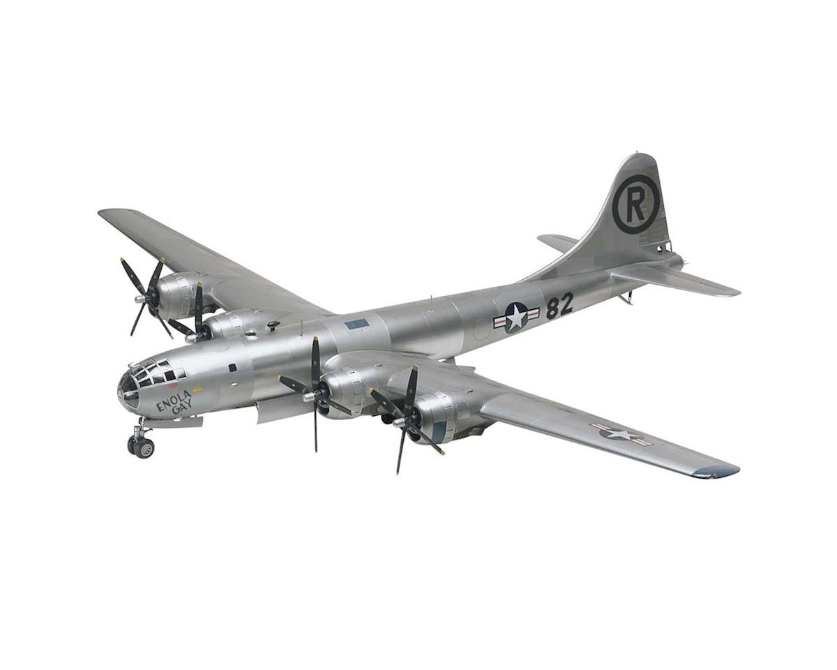 Monogram 1/48 B-29 Superfortress