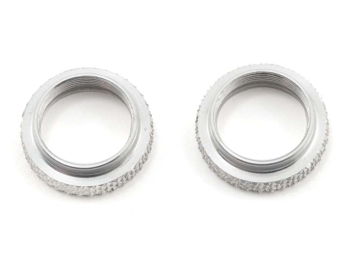 Motonica Metal Ring