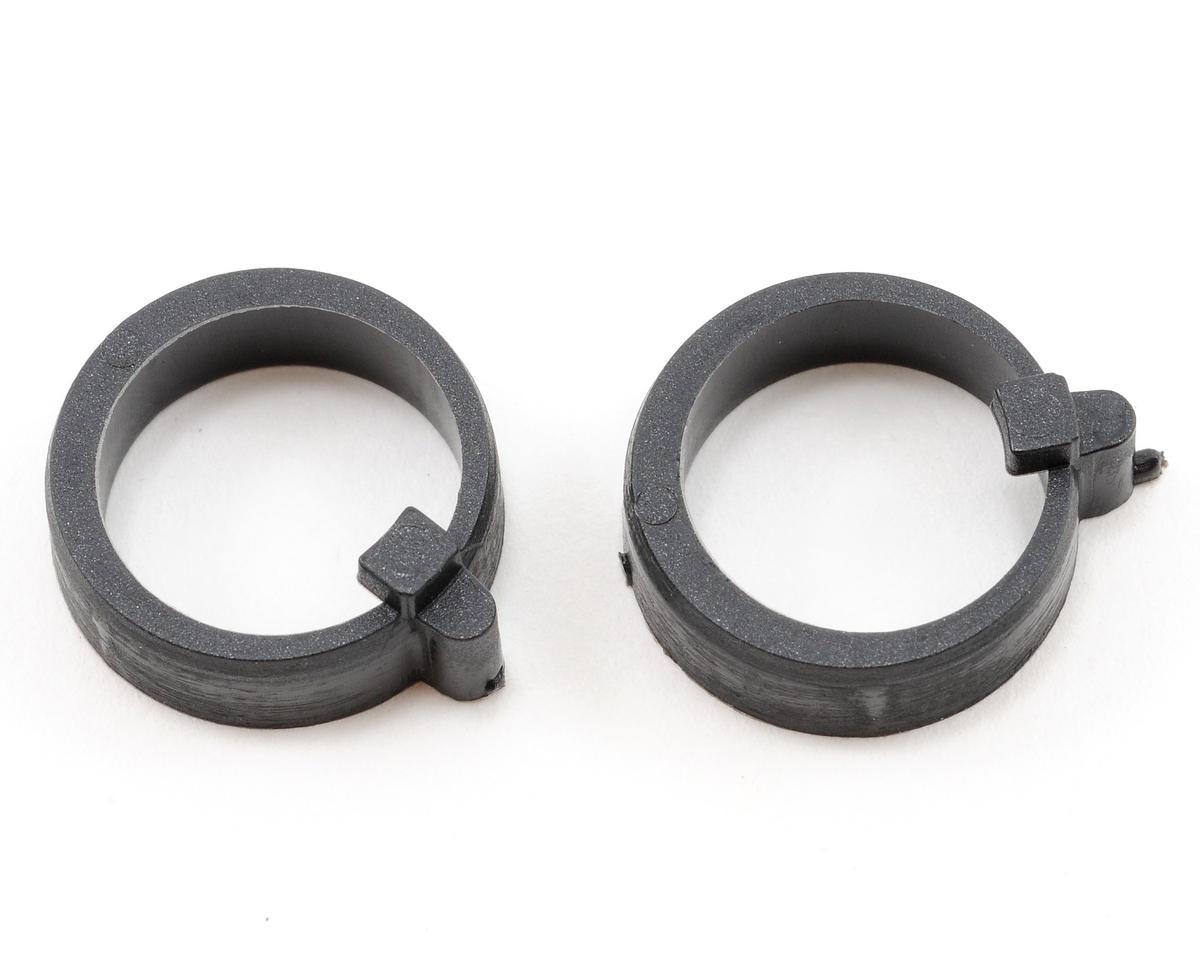 Motonica Belt Adjustment Eccentric