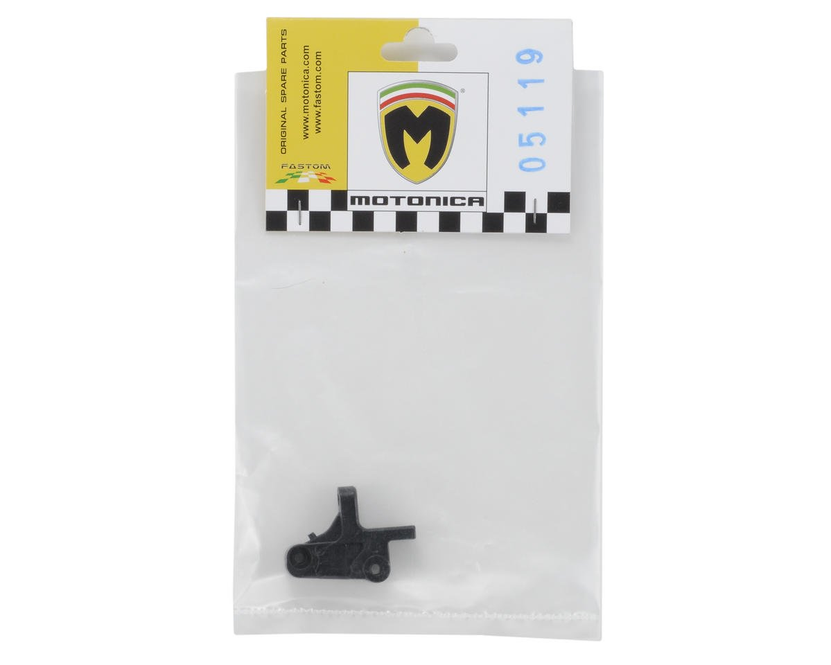 Motonica Sway Bar Mount (Right)