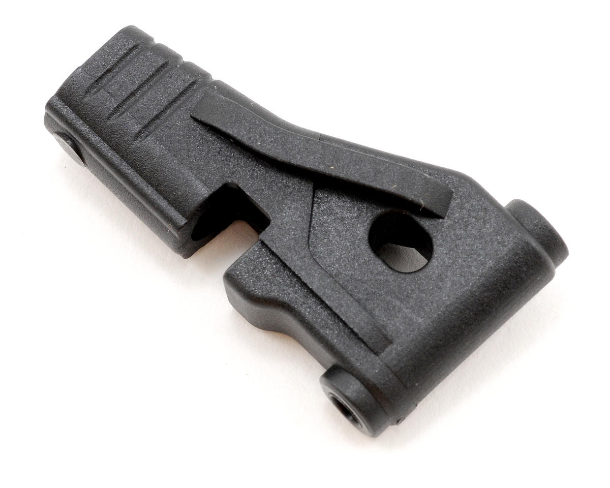Motonica Rear Upper Suspension Arm