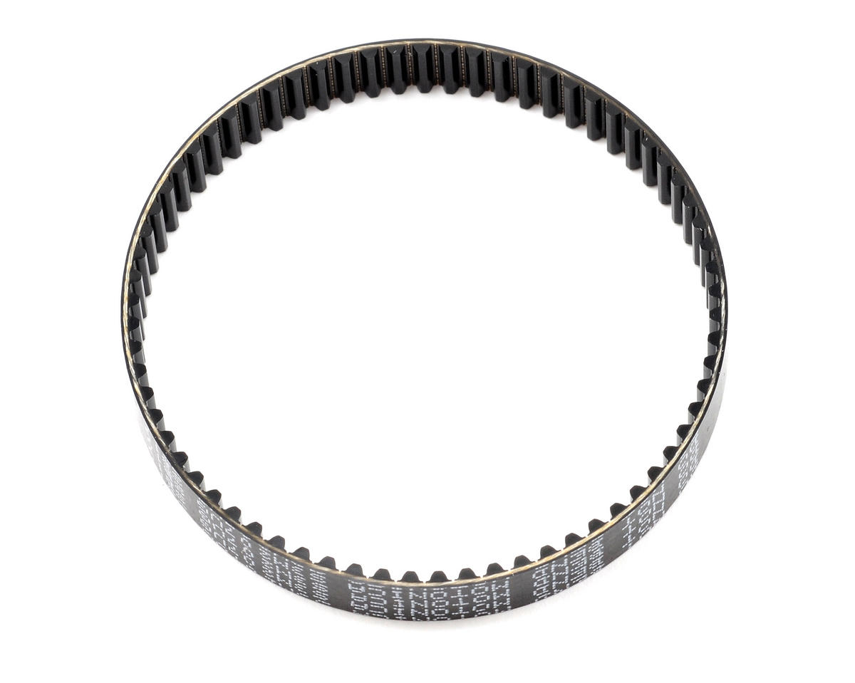 Motonica 207x8mm Belt