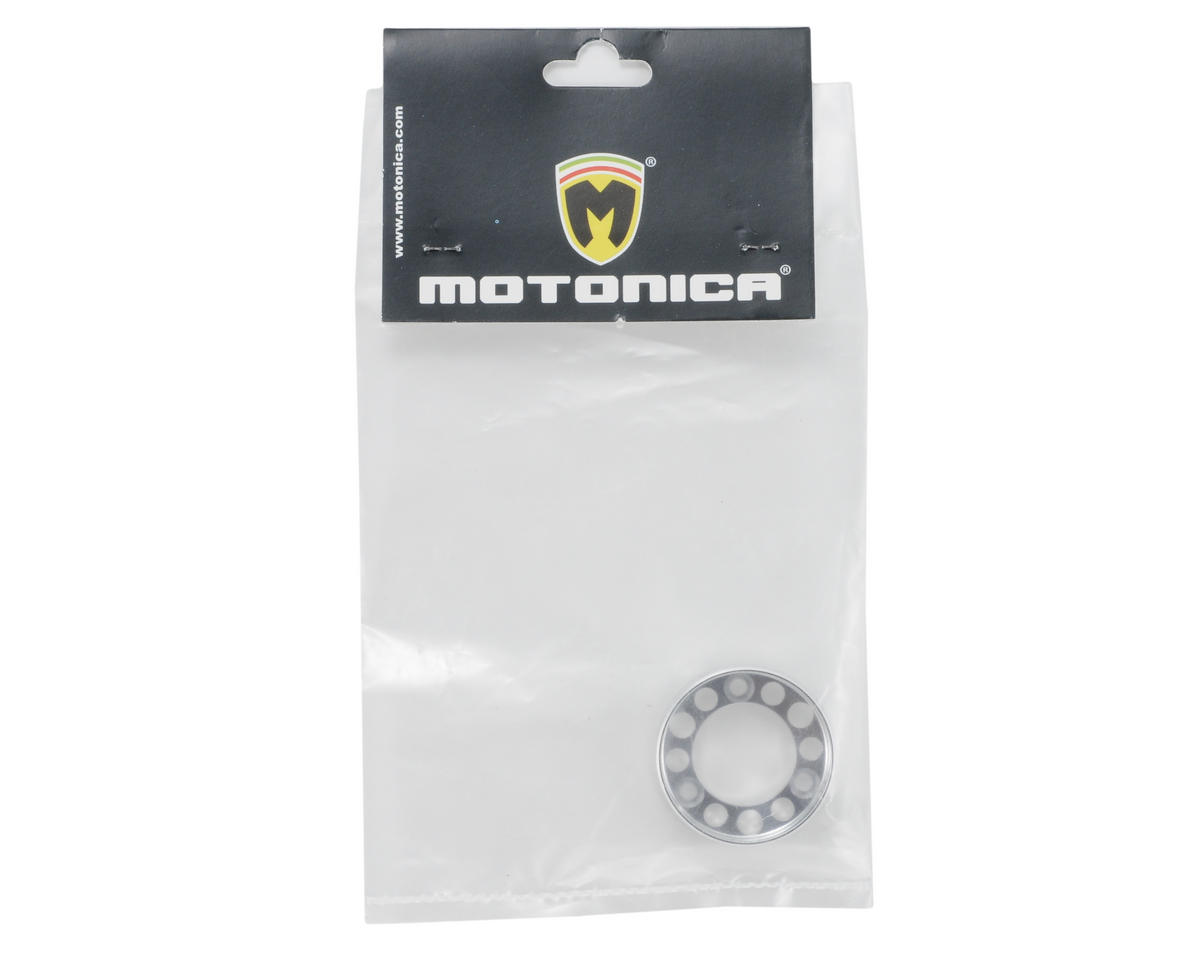 Motonica 2nd Gear Flange