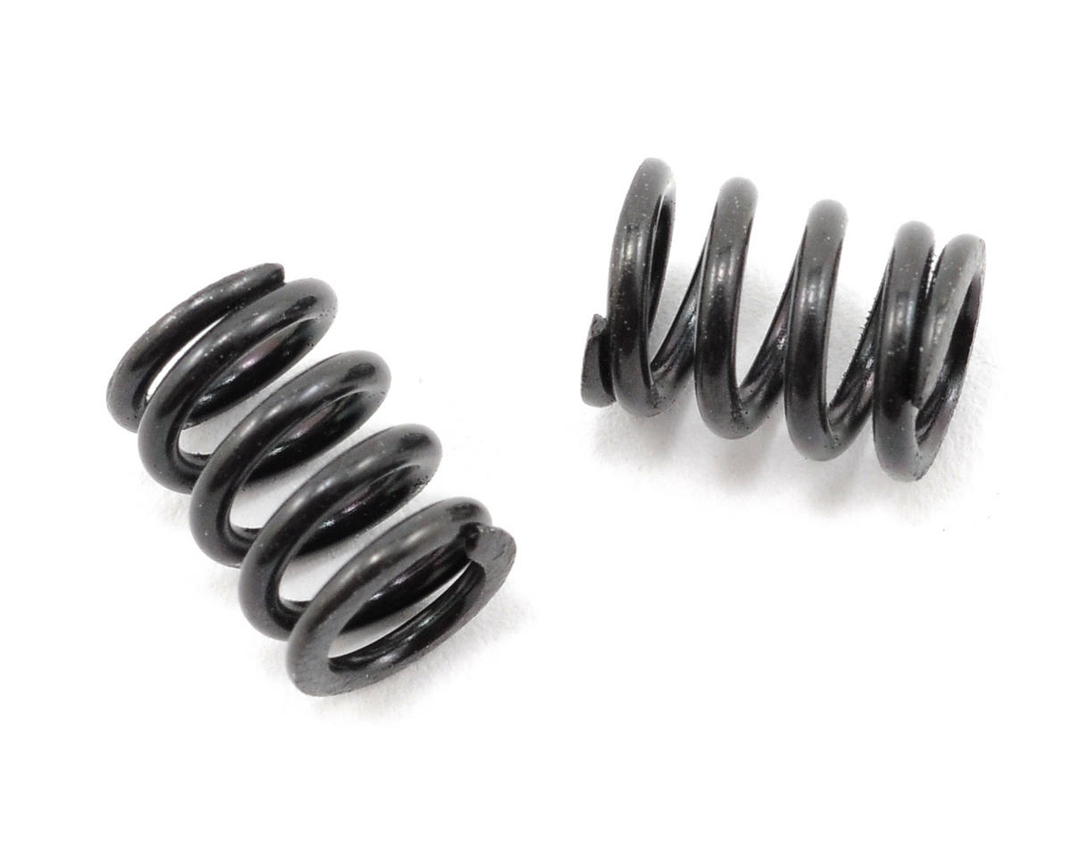 Motonica 2-Speed Shoe Spring