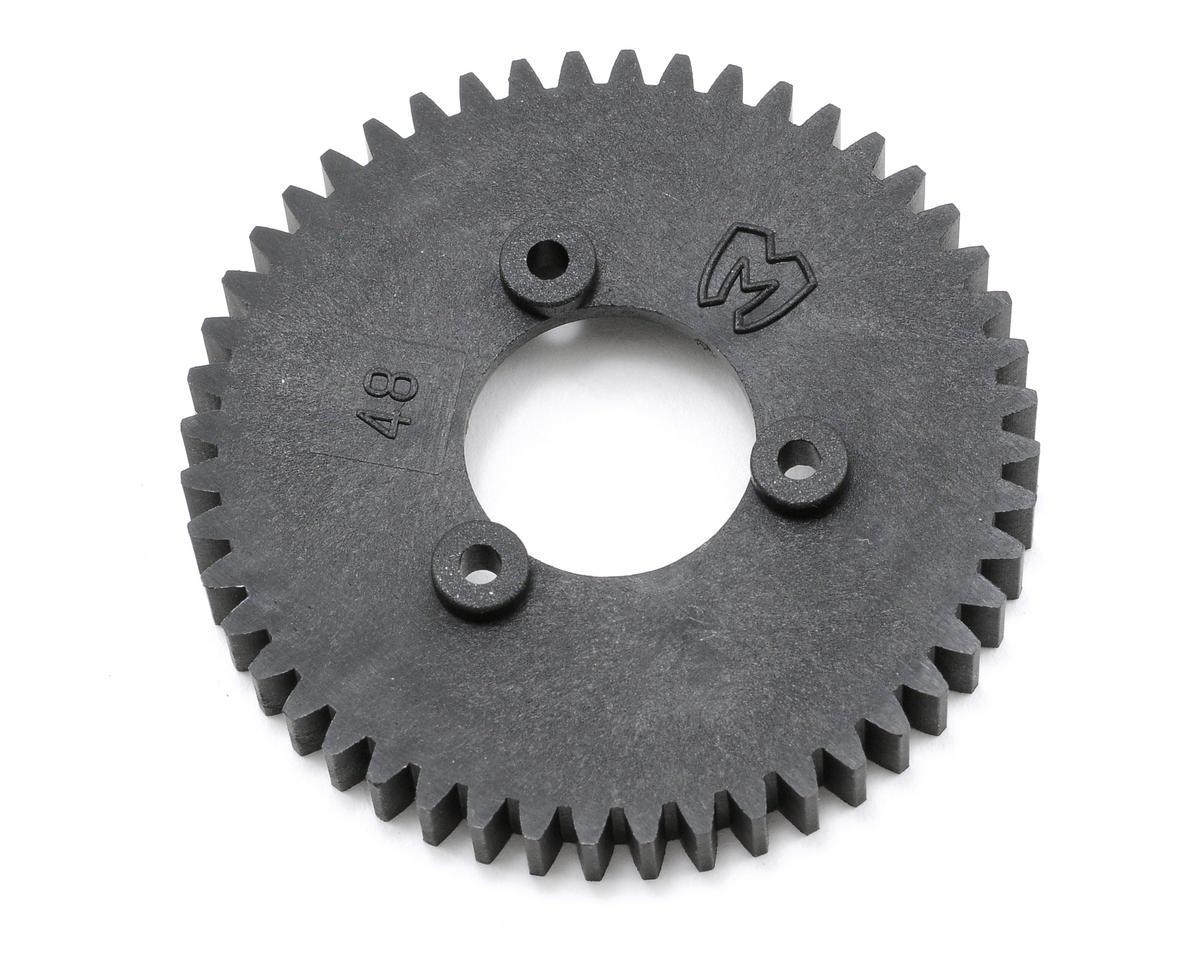 Motonica 48T Spur Gear