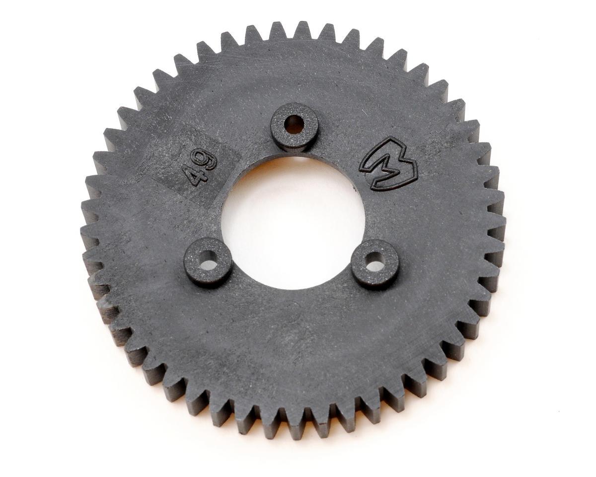 Motonica 49T Spur Gear