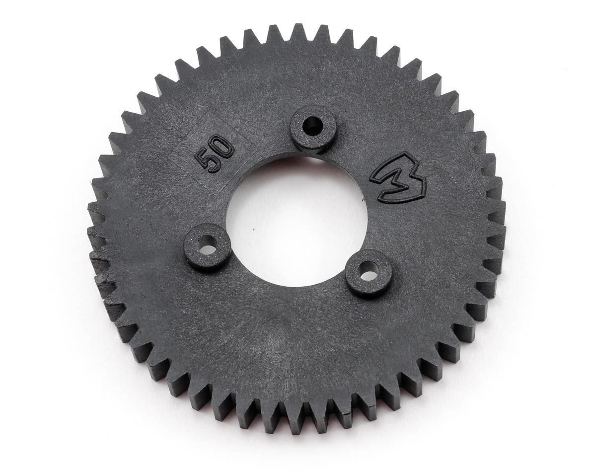 Motonica 50T Spur Gear