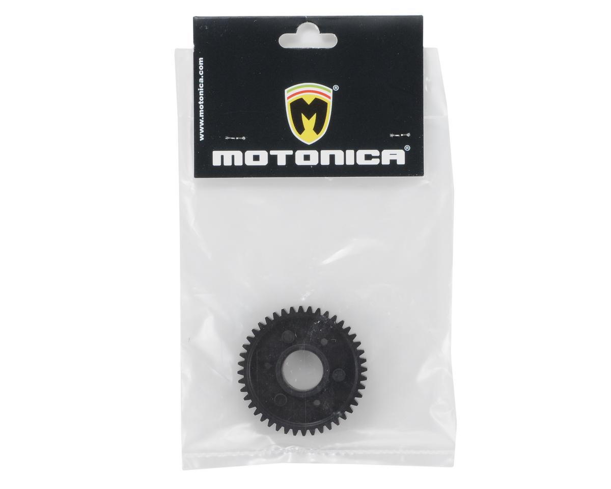 Motonica 44T Spur Gear