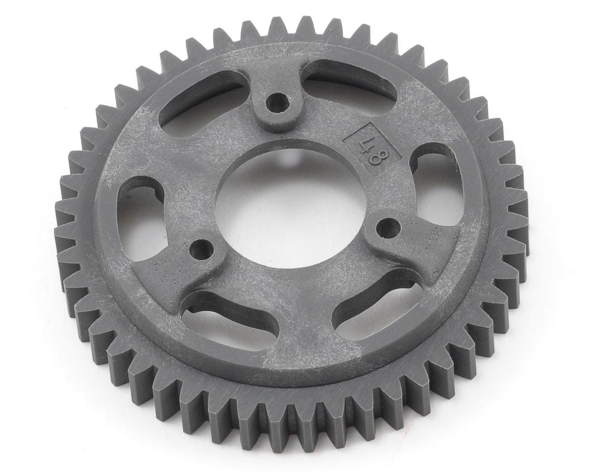 Motonica Spur Gear 48T