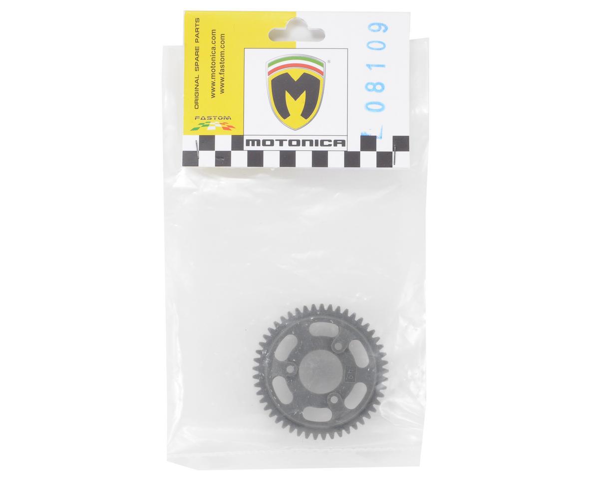 Motonica Spur Gear 49T
