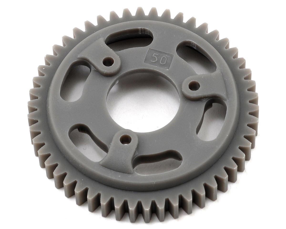 Motonica Spur Gear 50T