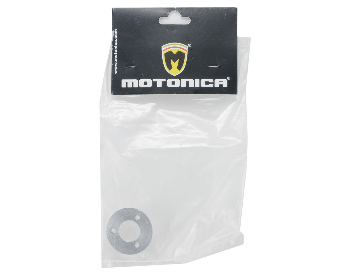 Motonica 31x2.5mm Front Shoe Housing Disk