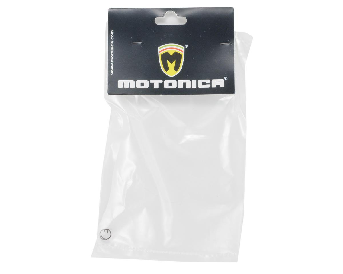 Motonica G-Ring
