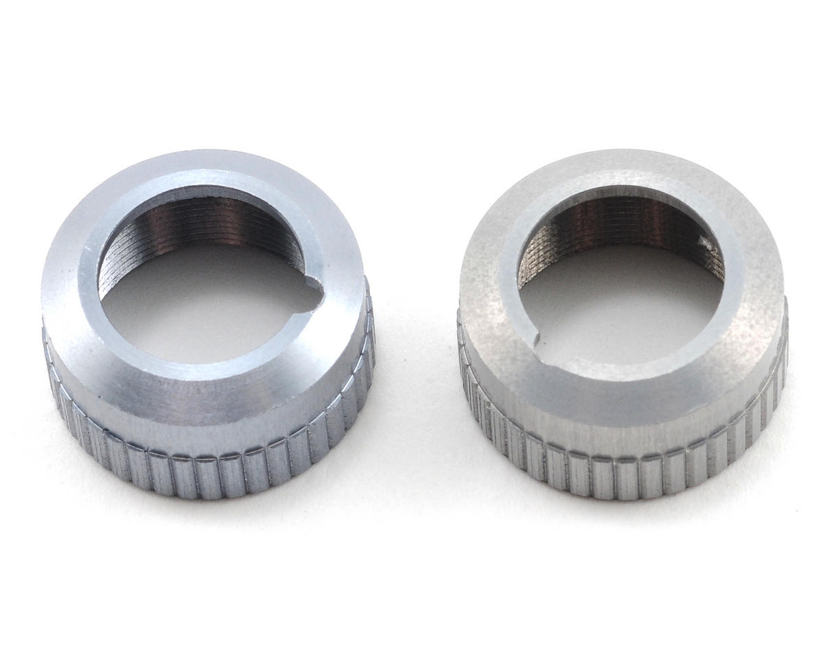 Motonica Upper Stopping Ring