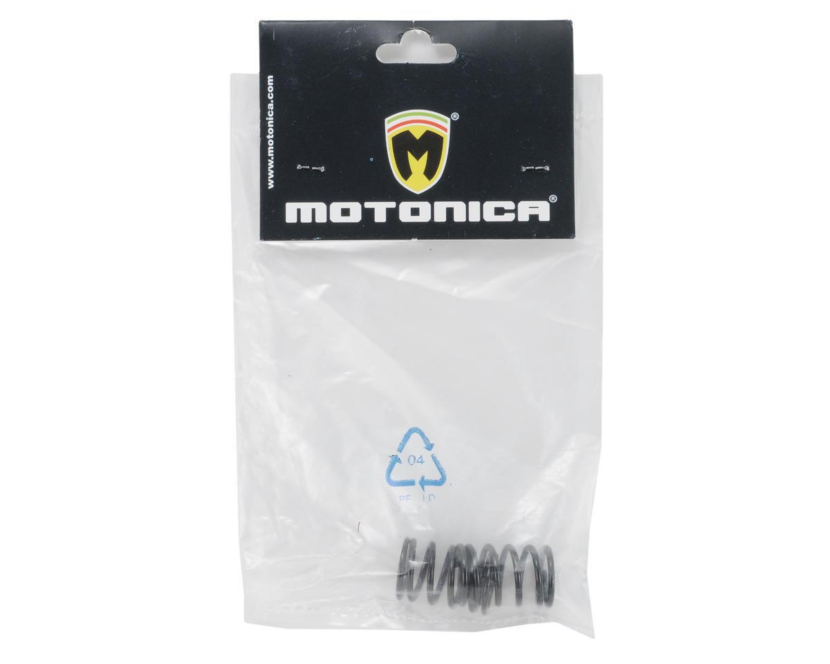Motonica Black Rear Spring (Medium)