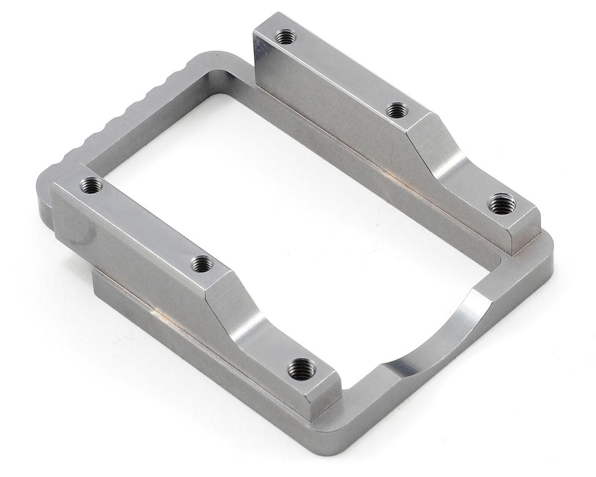 Motonica Monobloc Engine Mount
