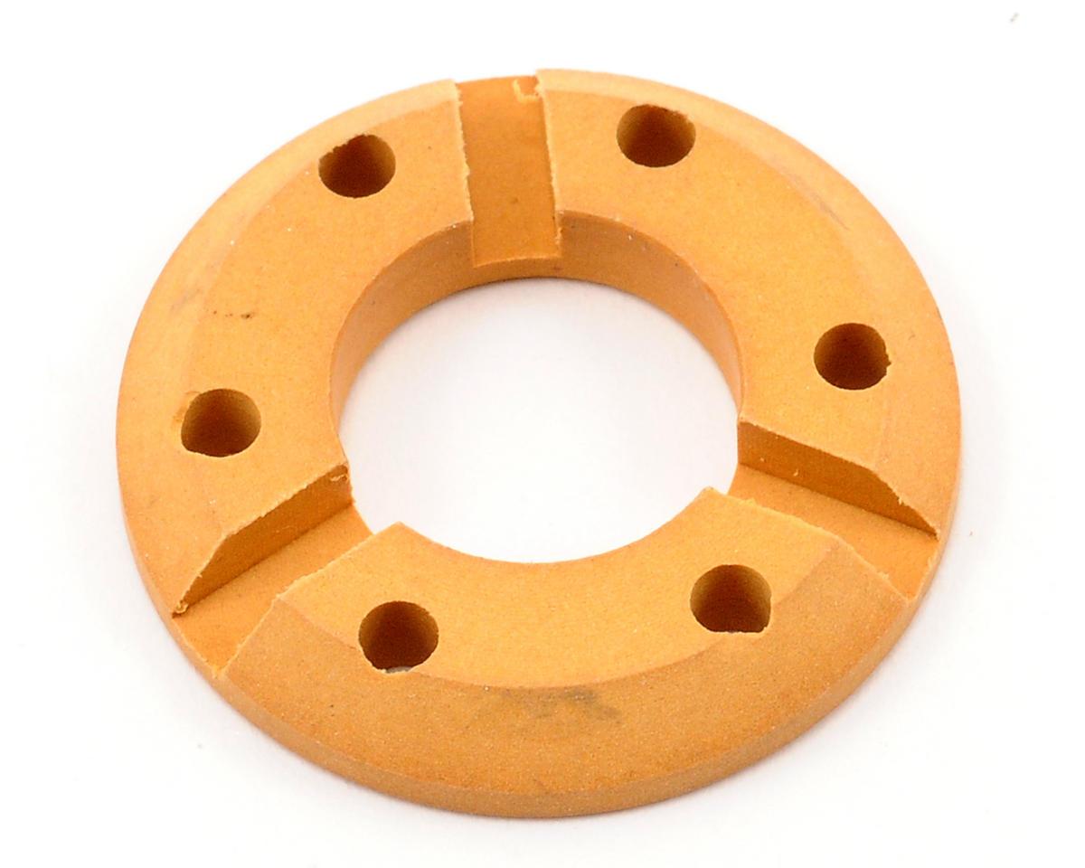 Motonica Rear Clutch Shoe (Yellow)